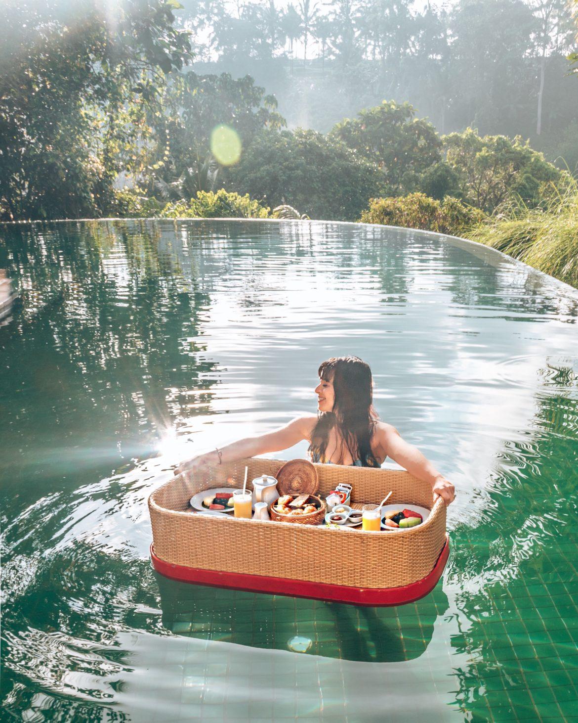 The Ultimate Bali Honeymoon Guide Fashiontravelrepeat