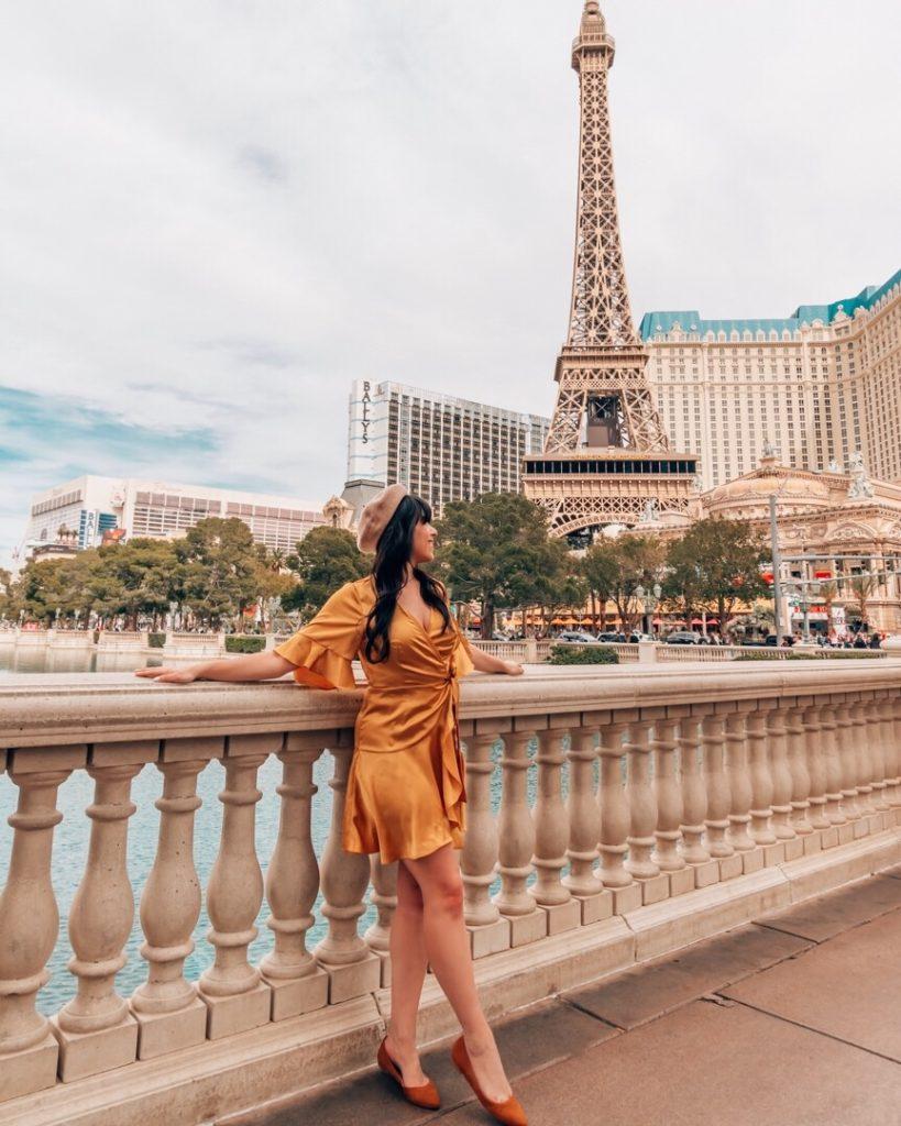 dating i Las Vegas blogg 100 gratis australske dating nettsteder